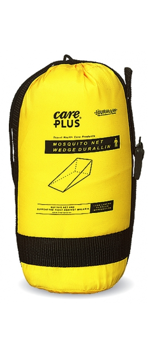 INSEKTU AIZSARGTĪKLS | Care Plus - Wedge